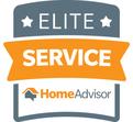 Elite-Service-Home-Advisor.png