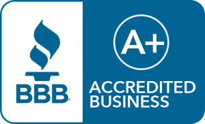bbb-accredited-business-a-rating.png