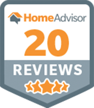 Home-advisor-20-reviews-new[1].png