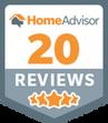Home-advisor-20-reviews-new[1].png