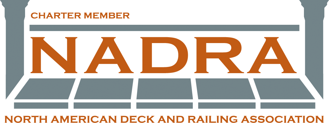 NADRA_Charter_logo.png