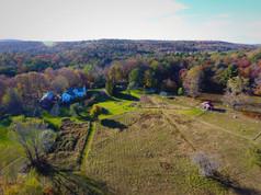 Farm from Drone.jpg