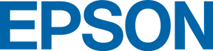 epson-logo-2.png