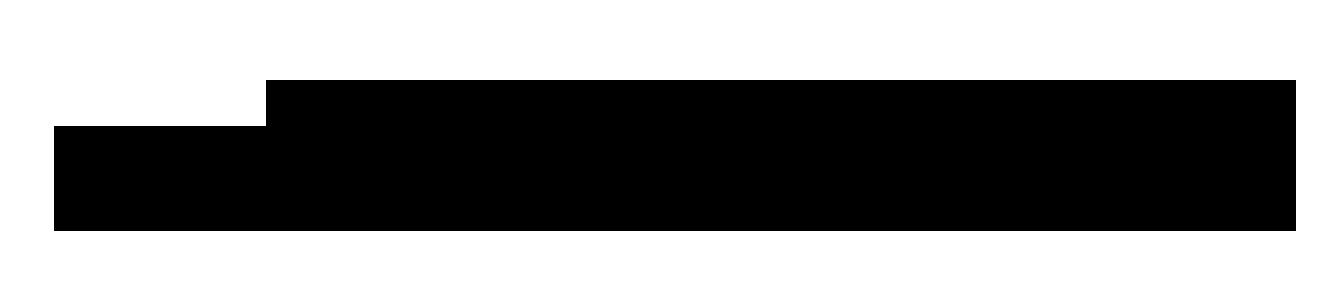 Bose-logo.png
