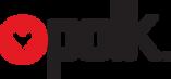 Polk-logo-2012.png