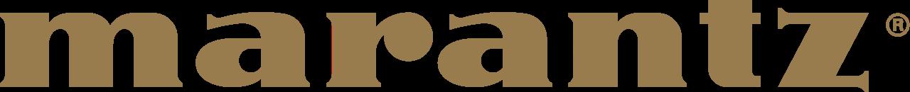 Marantz_(logo).svg.png