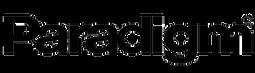 paradigm_logo.png