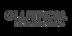 lutron-logo.png