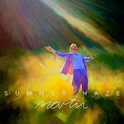 Summer Haze cover 3 with logo.jpg