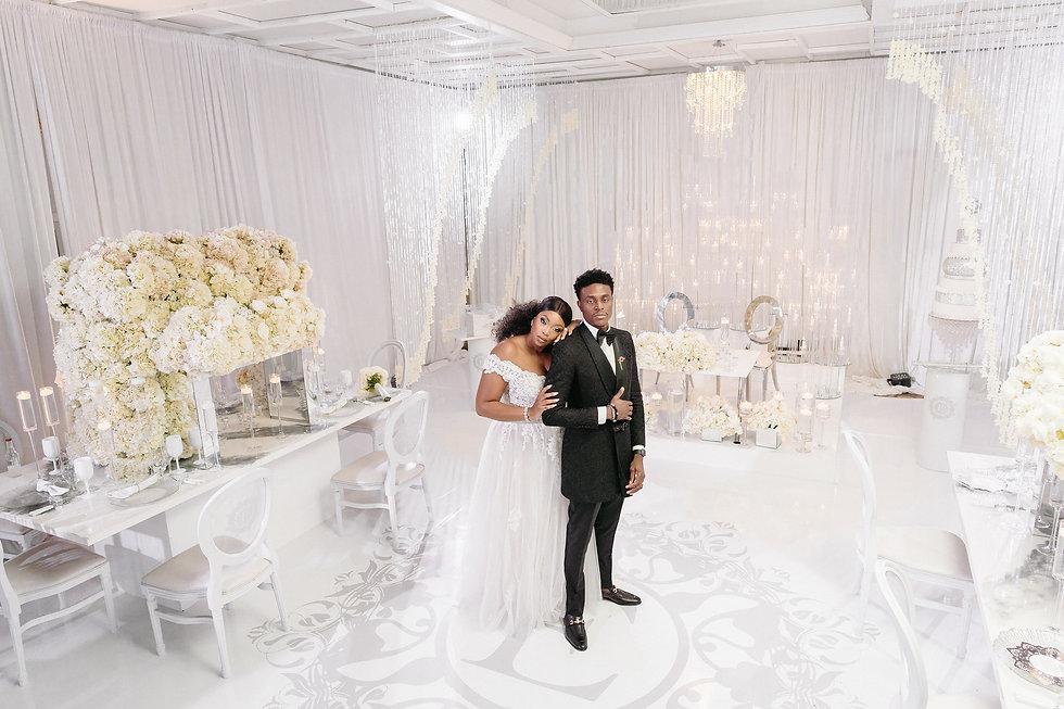 An Elysian Wedding_Tunji Studio_577-An-E