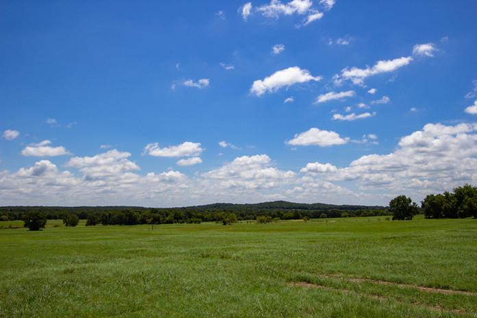 Views at Oak Creek Ranch