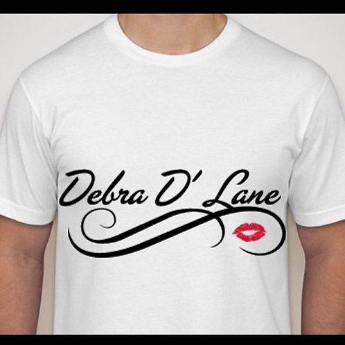 Debra D' Lane T-Shirt