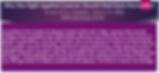 Screen Shot 2020-01-25 at 10.38.36 AM.pn