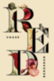 R E D_Final Cover RGB.jpg