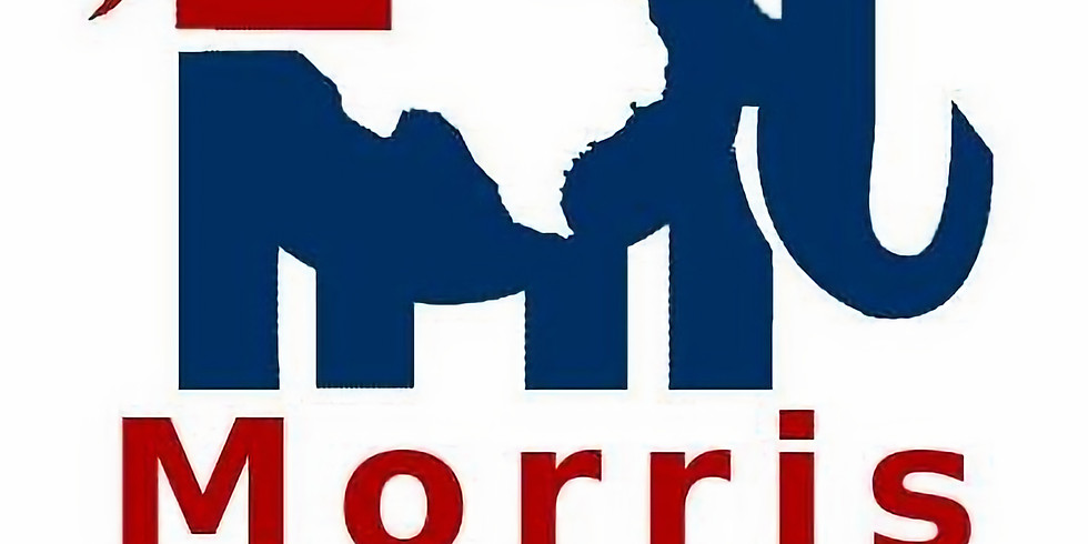 Morris County Convention