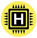 haber-logo-icon.png