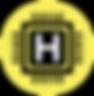 haber-logo-icon.png
