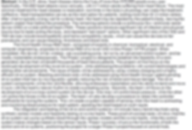 DCBP-sensor-side.png
