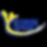 Logo_parkour détouré à l'arrache 2.png
