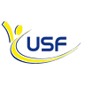 Logo_usf_parkour.png