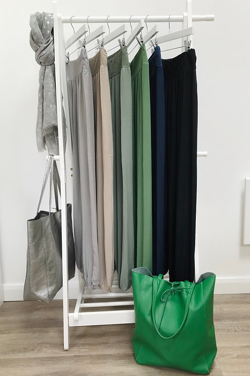 Slouchies/Yoga Pants - PLAIN