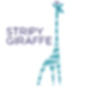 Stripy_giraffe_logo_300pix_sq.png