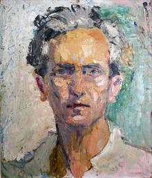 Otto Ditscher