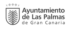 ayuntamiento_las_palmas_logo_edited_edited.png