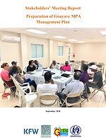 GoMPA Stakeholders Meeting report-1.jpg