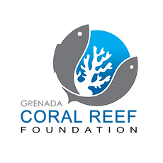 GCRF Logo Elkhorn draft 1.png