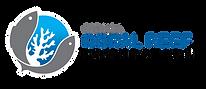 GCRF Logo Elkhorn draft 2.png