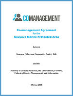 GoMPA Co-management_Ageerment-1.jpg