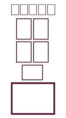 Print Bundles-4.jpg