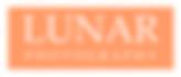 Lunar Photography logo.png