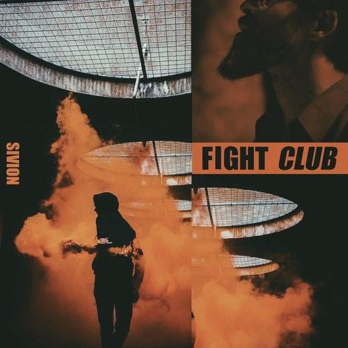 Fight Club by Sivion