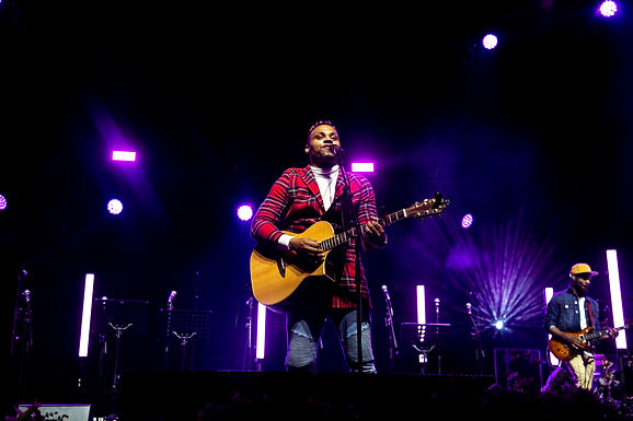 Todd Dulaney with Guitar .jpg