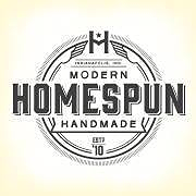 Homespun Handmade