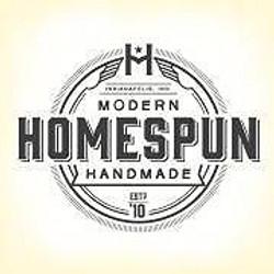 Homespun Handmade