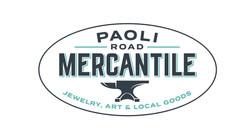 Paoli Road Mercantile