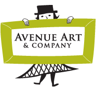 Avenue Art and Company
