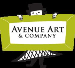 Avenue Art and Company