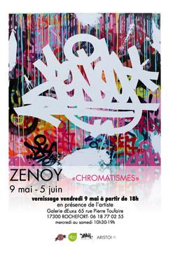 zenoy chromatismes.jpg