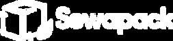 Logo-SEWAPACK-paysage-maj-blanc.png
