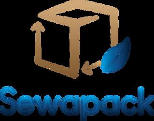 Logo-SEWAPACK-portrait-maj.png