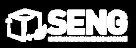 Logo-SENG-paysage-blanc.png