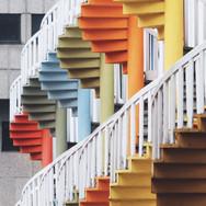 Architecture, Singapore