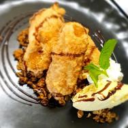 Dessert Special-Goreng Pisand.jpg