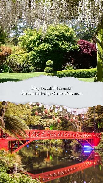 Garden Festival 2020-wine promo.png