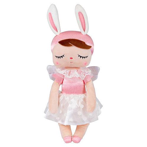 METOO DOLL ANGELA ANGEL ROSA