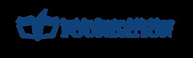 SSFPLF Logo -dark blue.png